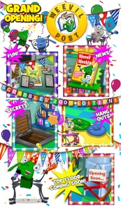 New_WeevilPost_outnow