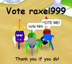 votee me